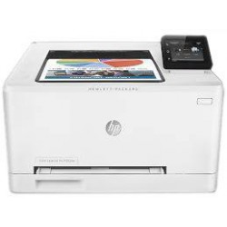 DRUKARKA Color LaserJet PRO200 M252dw Printer B4A22A /HP