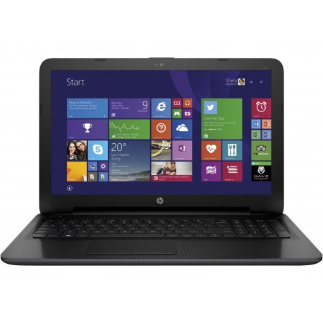 "Notebook HP 250 G4 15.6"" (M9T00EA)"