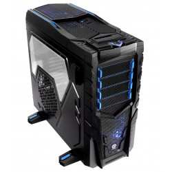 Thermaltake CHASER MK-1| FULL TOWER | HDD DOCK | ATX