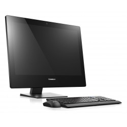 "ALL-IN-ONE LENOVO S50-30 23"" (F0BA008EPB) i3-5010U /4GB /1TB+8 SSHD /DVD-RW /Intel /W8.1"