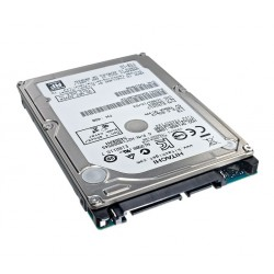 "DYSK HDD HITACHI Travelstar 5K1000 2.5"" 1TB 8MB"