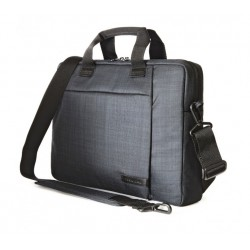 "TORBA TUCANO Svolta Medium do notebooka 13"" - 14"" (czarna)"