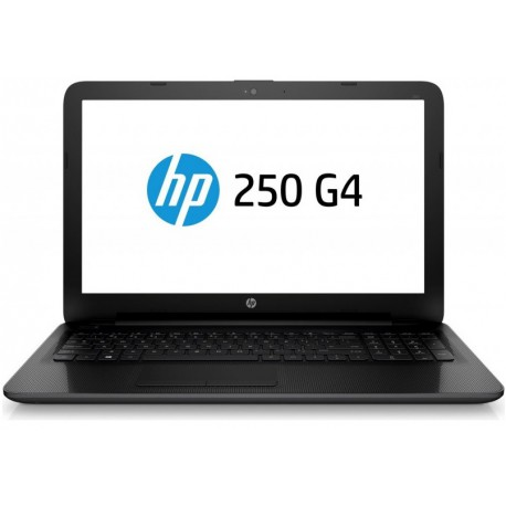 """NOTEBOOK HP 250 G4 15.6"""" (M9S61EA)"""