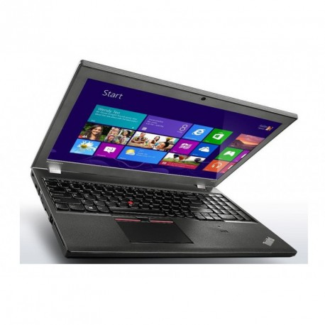 "NOTEBOOK LENOVO ThinkPad T550 15.6"" (20CK003HPB)"
