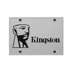 "DYSK SSD KINGSTON SSDNow UV400 2.5"" 120GB"