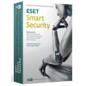 Eset Smart Security BOX 1 user 1Year