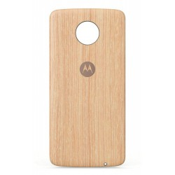 LENOVO Moto Mods Style Caps (ASMCAPWDOKEU) Washed Oak Wood