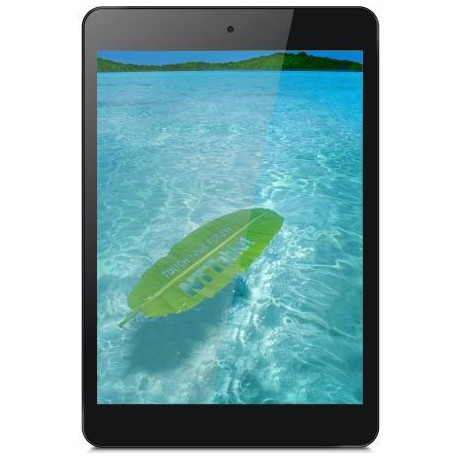"TABLET NTT 875A *7,85""(1024x768)/1,2GHz(QuadCore)/1GB/8GB/WL/BT/2Cam/Android4.2"