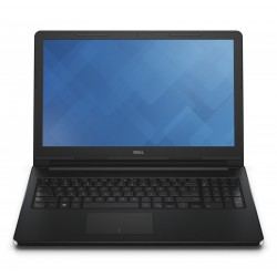 "NOTEBOOK DELL Inspiron 15-3552 15.6"" (I15-3552P50410)"
