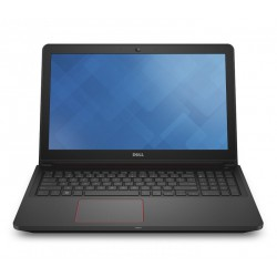 "NOTEBOOK DELL Inspiron 15-7559 15.6"" (7559-8736)"
