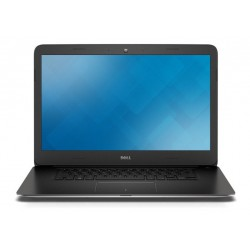 "NOTEBOOK DELL Inspiron 15-7548 15.6"" (7548-5218) srebrny"