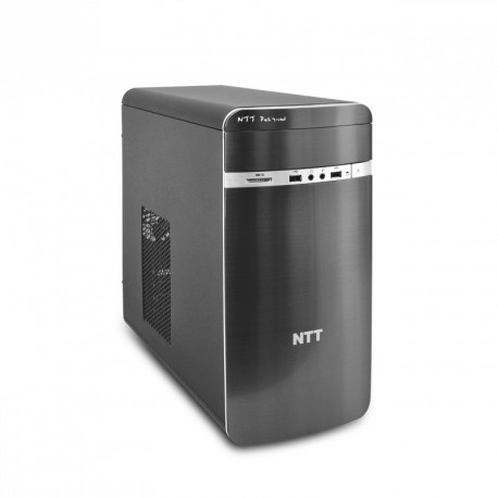 KOMPUTER NTT OFFICE W 110G /H110/G4560/8GB/500GB/CD-DVD/300W