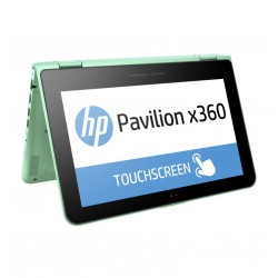 "NOTEBOOK HP Pavilion x360 11.6"" (M6R30EA) Green"