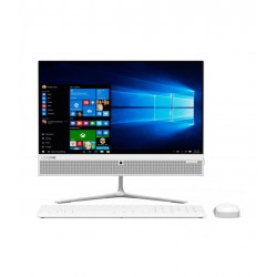 """All-in-One LENOVO IdeaCentre 510-23ISH 23"""" (F0CD00G7PB)"""