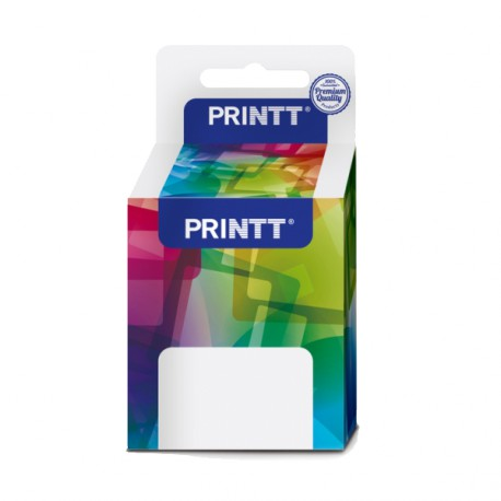 TUSZ PRINTT do CANON NAC41CR (CL-41) kolor 20 ml