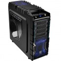 Thermaltake OVERSEER RX-I | OKNO | HDD DOCK | ATX
