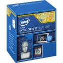Procesor Intel CORE i5-5675C | 3.10 GHz | LGA 1150 [4MB CACHE] BOX