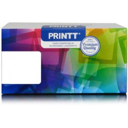 Toner NTT BROTHER NTB2120B (TN-2120) CZARNY 2600 str. /PRINTT