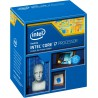 Intel CORE i7-4790K | 4 GHz | LGA 1150 [8M CACHE] BOX