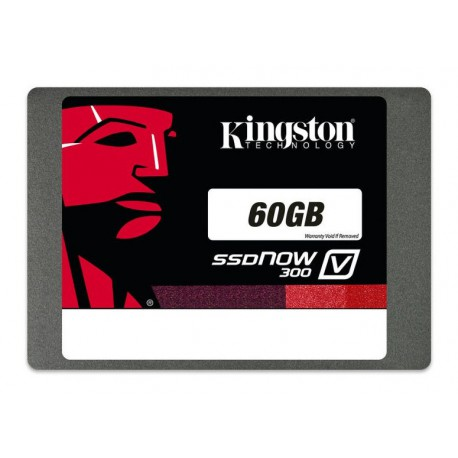 Dysk SSD KINGSTON V300 / 60G