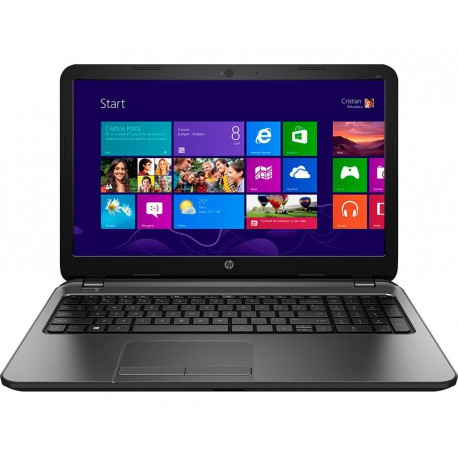 "Notebook HP 250 G3 15.6"" (J4T54EA)"