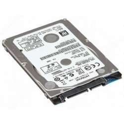 "DYSK HDD HITACHI Travelstar Z5K500 2.5"" 500GB 8MB"