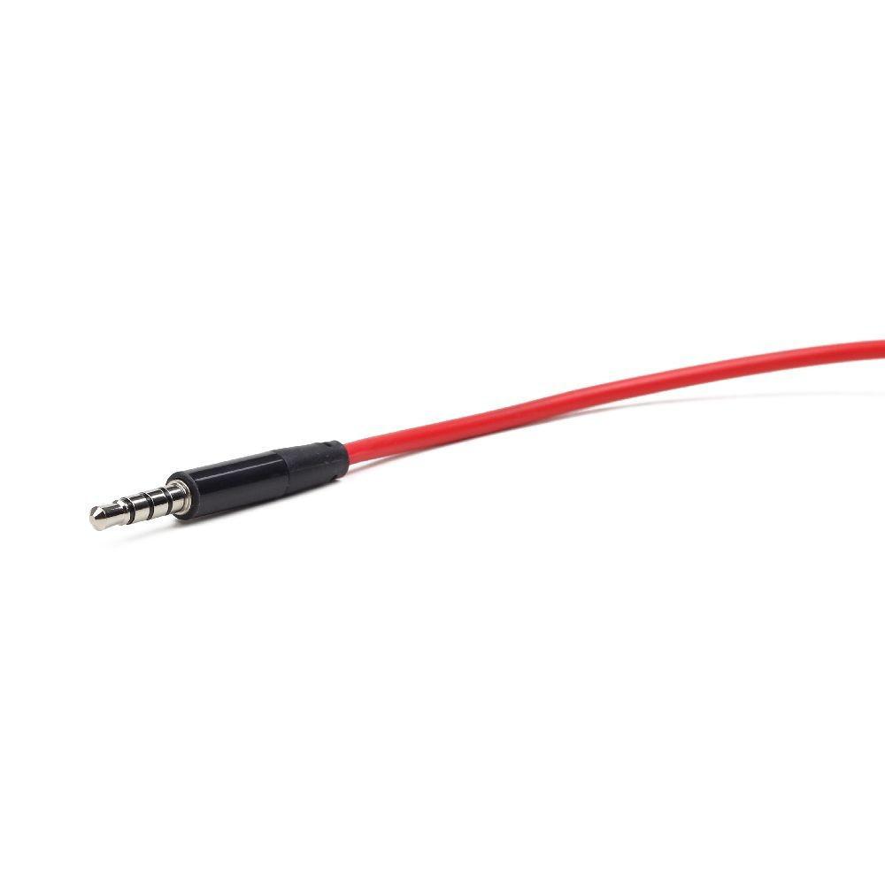 ATX | 400W | 400-60 APN 85+ | ATX 2.3 | ACTIVE PFC 12 CM