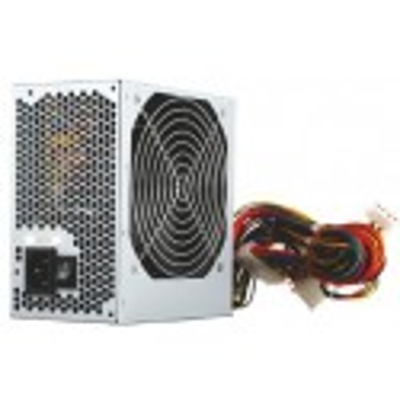 Zasilacz Fortron ATX 400W / 400-60 APN 85+ / ATX 2.3 / ACTIVE PFC 12 CM