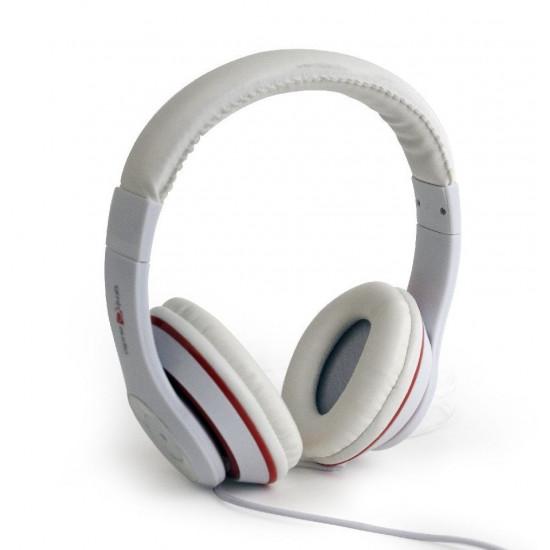 Zasilacz Fortron TFX / 250W / 250-60 GHT / 85+ (CERTYFIKAT 80+BRONZE)