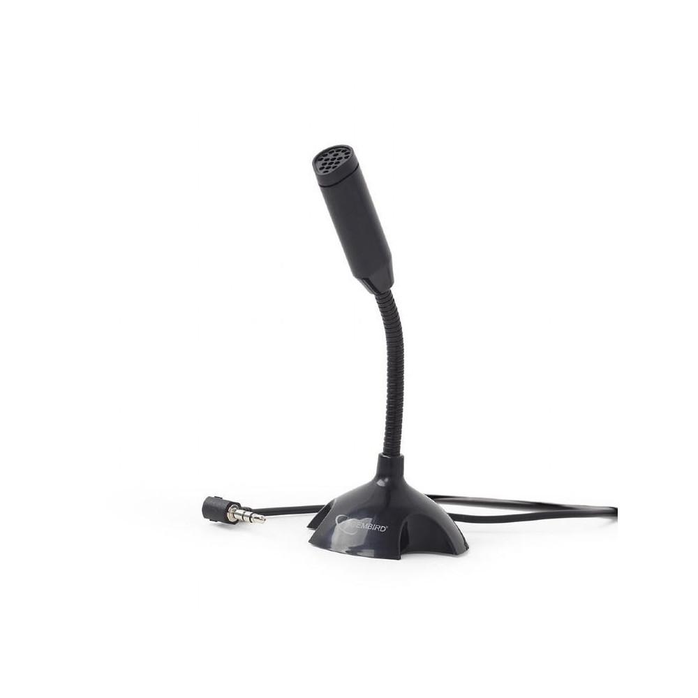 Zasilacz Fortron TFX / 300W / 300-60 GHT / 85+(CERTYFIKAT 80+ BRONZE)
