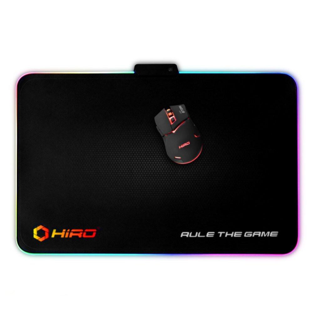 ATX | 300W | 300-60 EGA 90+ (Certyfikat 90+ GOLD)