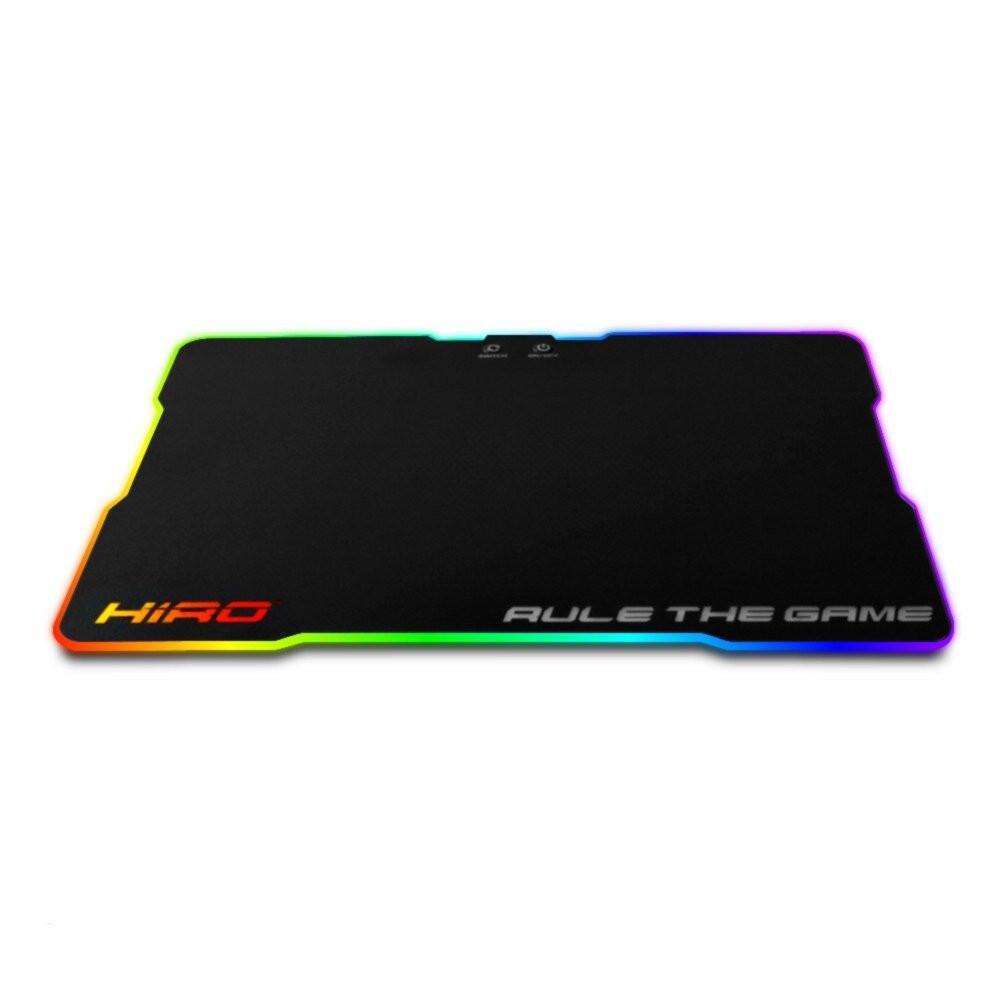 Zasilacz Fortron ATX   500W   500-60 EGA 90+ (Certyfikat 90+ GOLD)