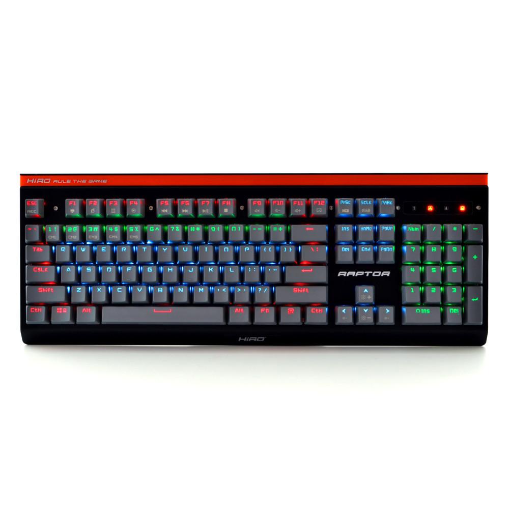 BITFENIX NVIDIA PHENOM EDITION / 2x USB 3.0 / mATX / mini-ITX / Biała