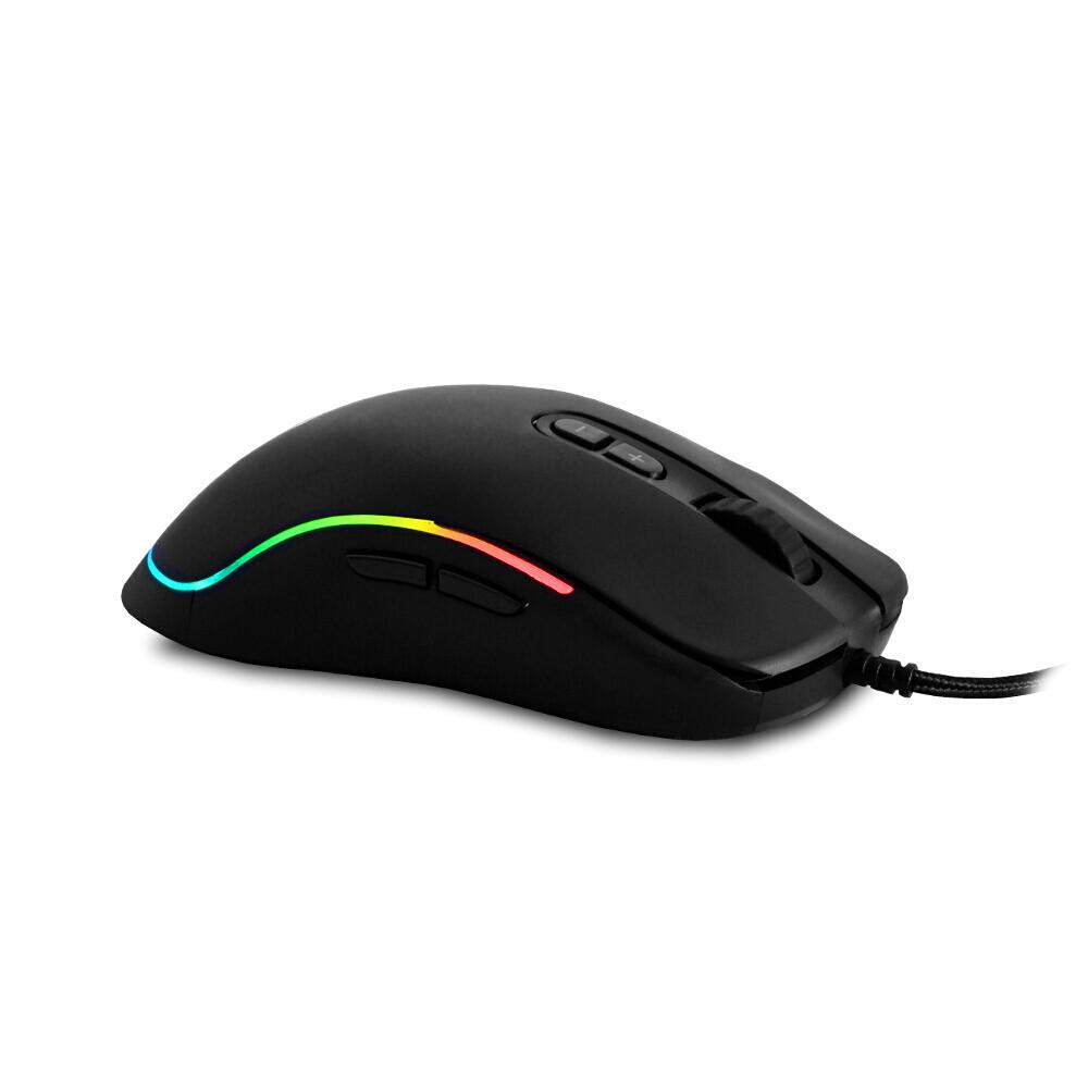 mATX | LP-2208 20 | CZYTNIK | LOGO NTT| KARTON NTT | SREBRNA | BEZ ZASILACZA