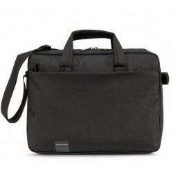 "TORBA TUCANO Start Plus do notebooka 15.4"" - 16.4"" (czarna)"
