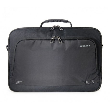 "TORBA TUCANO Forte do notebooka 15.6"" (czarna)"