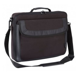 "TORBA TARGUS Classic Clamshell TAR300 do notebooka 15""-15.6"" (czarna)"