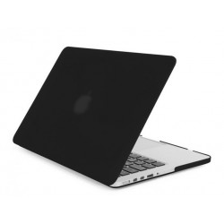 "ETUI TUCANO Nido do MacBook Pro 13"" Retina (czarne)"