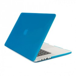 "ETUI TUCANO Nido do MacBook Air 13"" (niebieskie)"