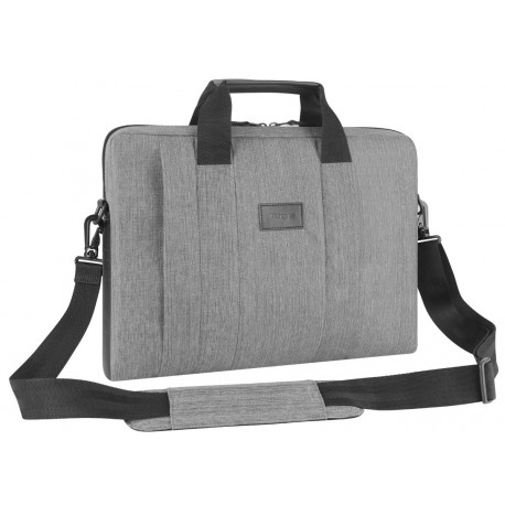 "TORBA TARGUS City Smart TSS59404EU do notebooka 15.6"" (szara)"
