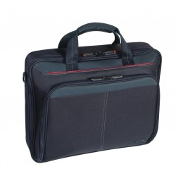 "TORBA TARGUS Clamshell CN31 do notebooka 15.4""-16 (czarna)"