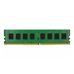 PAMIĘĆ RAM KINGSTON ValueRAM (KVR21N15D8/8) 8 GB, DDR4, 2133 MHz