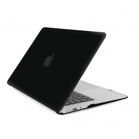 "ETUI TUCANO Nido do MacBooka Air 13"" (czarne)"