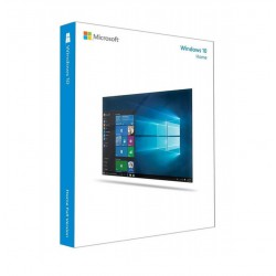 SYSTEM operacyjny WINDOWS 10 Home 64-bit (OEM)