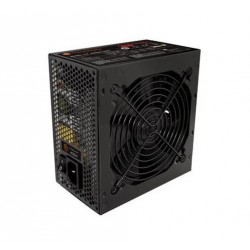 ZASILACZ THERMALTAKE Litepower Black / 400W / PPFC / 120 mm
