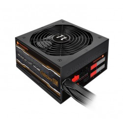 ZASILACZ THERMALTAKE Smart SE / 530W / APFC / 140 mm