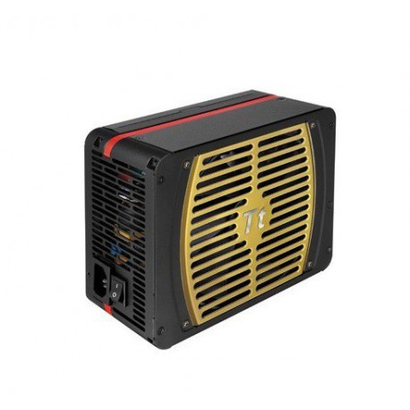 ZASILACZ THERMALTAKE Toughpower Grand V2 / 750W / APFC / 80+/ 140 mm