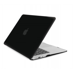 "ETUI TUCANO Nido do MacBooka Air 11"" (czarne)"