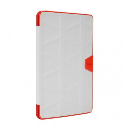 ETUI TARGUS 3D Protection (THZ59904EU) do iPad Air i iPad Air 2, szare