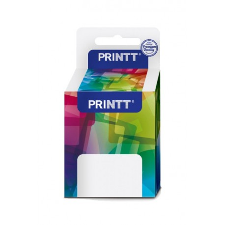 TUSZ PRINTT do CANON NAC526C (CLI-526C) cyan 10 ml